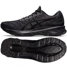 Asics Dynablast M 1011A819 004 running shoes