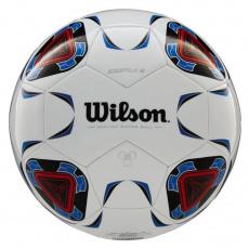 Football Wilson Copa II Sb WTE9210XB03