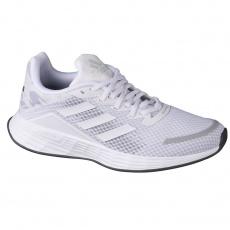 Adidas Duramo SL W FY6706 shoes