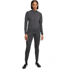 Tracksuit Nike Dry Acd21 Trk Suit W DC2096 060