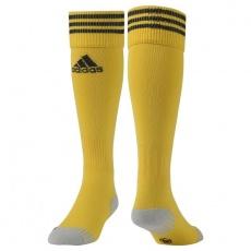 Adidas Adisock 12 X20997 gaiters