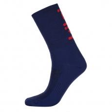 Kilp BOREN-U Športové ponožky