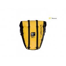 brašna Šport Arsenal 312 vodotesná 1ks žltá