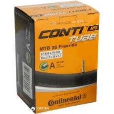 duše Continental MTB 26 Freeride (57-559/70-559) AV/40mm