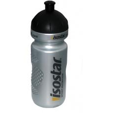 fľaša ISOSTAR 0,65 l str./ čierna