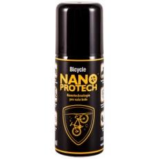 olej NANOPROTECH Bicycle 75 ml