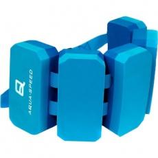 Aqua-Speed 5-piece Swimming Belt