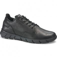 Caterpillar Camberwell M P722916 shoes