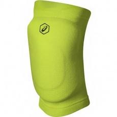 Gel Kneepad 146815 0432 volleyball knee pads