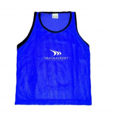 Yakimasport 100018 blue tag
