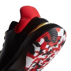 Adidas Pro Bounce 2019 Low M EG2818 shoes