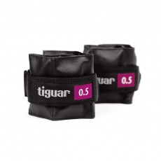 Weights for 0.50 kg tiguar cubes TI-OB00005