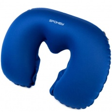 Spokey Ender travel pillow 925057