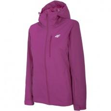 4F W ski jacket H4Z20-KUDN001 54S