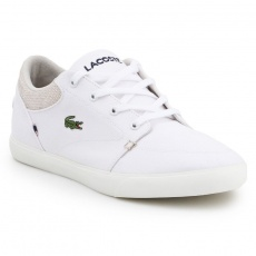 Lacoste Bayliss 218 M 7-35CAM001083J Sneakers