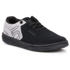 Five Ten Danny Macaskill W 5286 shoes