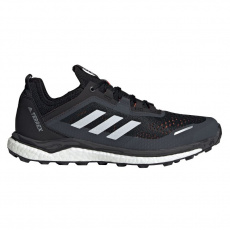 Adidas Terrex Agravic Flow M FW5119 shoes