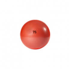 Adidas 75cm ADBL-13247OR gym ball