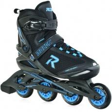 Roller skates ROCES ICON 400821 02
