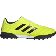 Adidas Copa 19.3 TF M F35507 football shoes