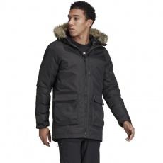 Jacket adidas Xploric Parka M BS0980