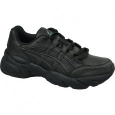 Asics Gel-BND JR 1024A040-001 shoes
