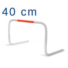 40 cm self-erecting fence