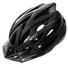 Bicycle helmet Meteor Marven 24718-24720