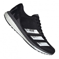 Adidas adizero Boston 8 M EG7892 shoes