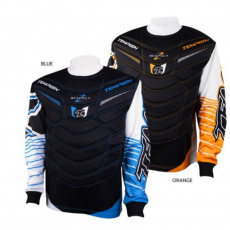 Tempish Respect 2 M goalkeeper jersey