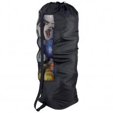 Bag for balls Team Ballsack 16