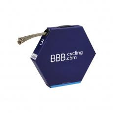 BBB BCB-36 SPEEDWIRE WORKSHOP