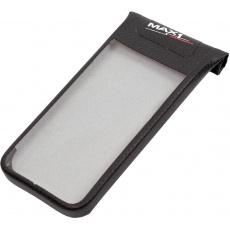 držiak mobilu max1 Mobile X čierny
