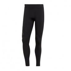 Pants AlphaSkin Tech Tights M