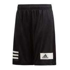 Adidas Climacool TR Short Junior DV1363