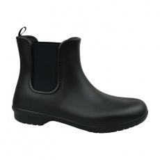 Crocs Freesail Chelsea Boot W 204630-060 wellies