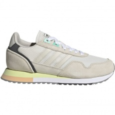 Adidas 8K 2020 W EH1442 shoes