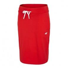 Skirt 4F W H4L20-SPUD010 62S
