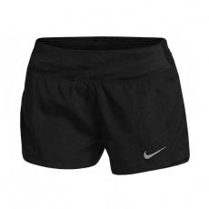 Nike Eclipse 2in1 W BQ5925-010 Running Shorts