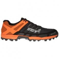 Inov-8 Mudclaw 300 W boots 000771-BKOR-P-01