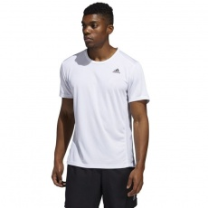 Adidas Run It Tee M ED9292 running T-shirt