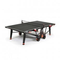 Cornilleau 700x outdoor table tennis table