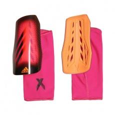 Adidas X League GK5189 football shin pads