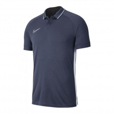 Nike Academy 19 Jr. Polo BQ1500-060