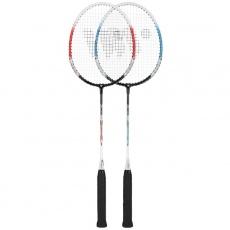 Badmintonový set WISH Alumtec 308km