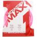 bowden max1 5 mm fluo ružová balenie 3 m