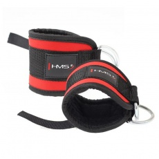 OPX01 ANKLE STRAP ANKLE TRAINING BANDS (2pcs) HMS 17-62-020