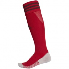 Adidas Adisock 18 CF9164 football socks