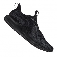 Adidas Alphabounce Em M DB1090 shoes