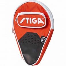 Stiga Stage 1416-2033-82 racket cover